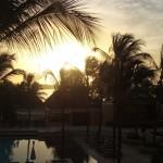 Hotel Review:  Framissima Palm Beach, Saly, Senegal