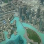 Travel pictures:  Dubai