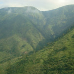 5 great things to do in Obudu