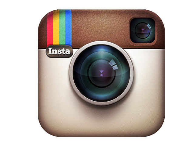 how instagram can help you and your business