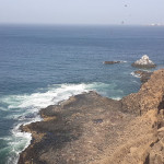 Picture of the month:  Dakar, Senegal
