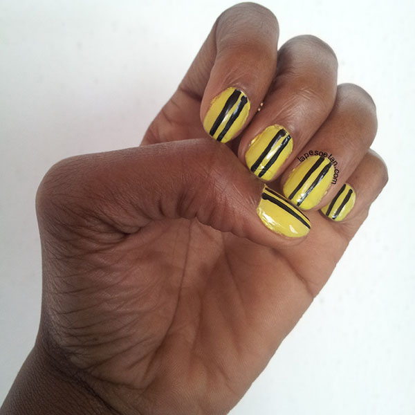 nail art need for speed