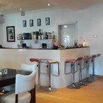 Restaurant Review:  Bistro 7