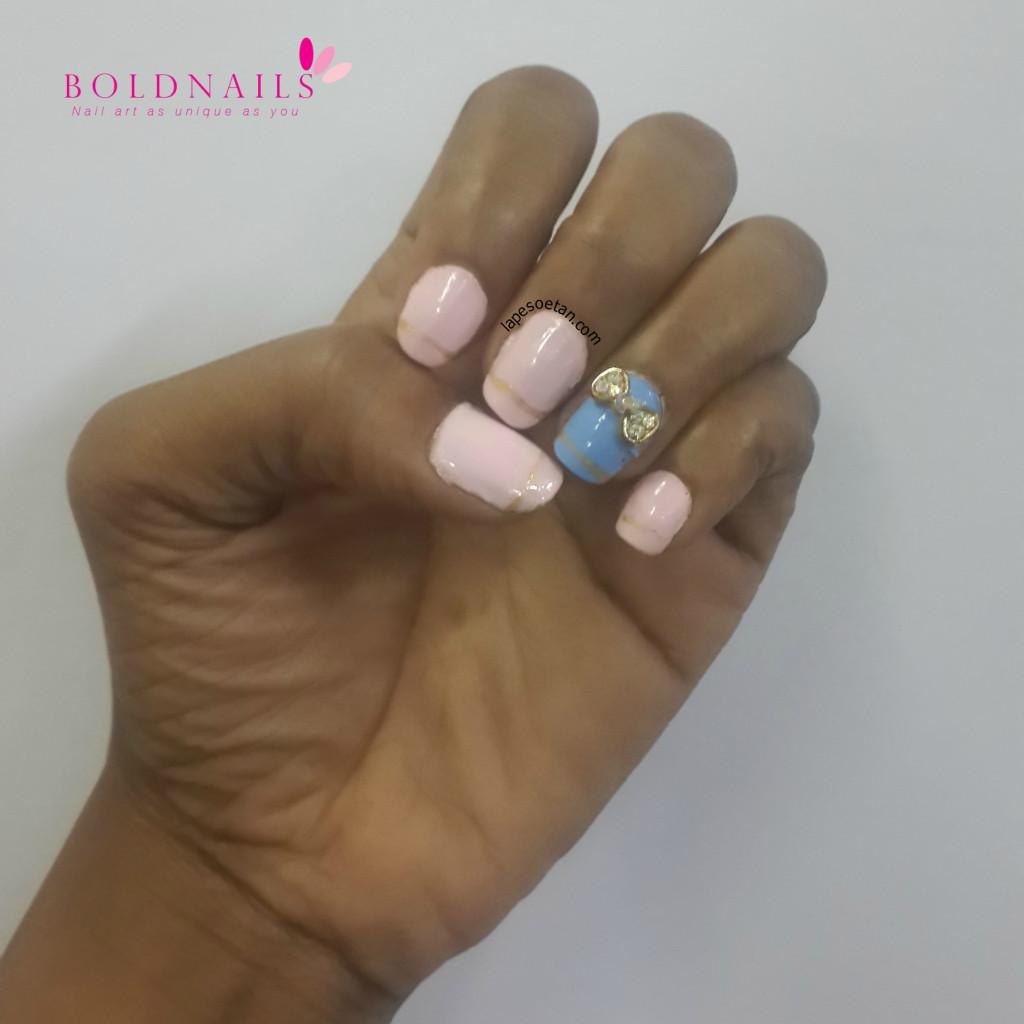 nail art boldnails.com