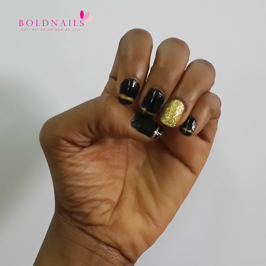 nail art 52 boldnails.com