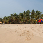 Things to do in Lagos:  La Campagne Tropicana