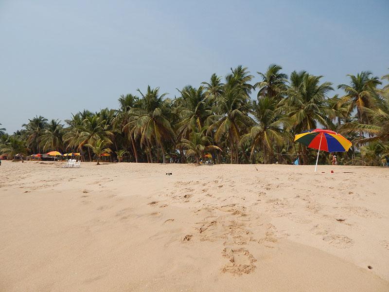 1 la campagne tropicana beach lagos nigeria