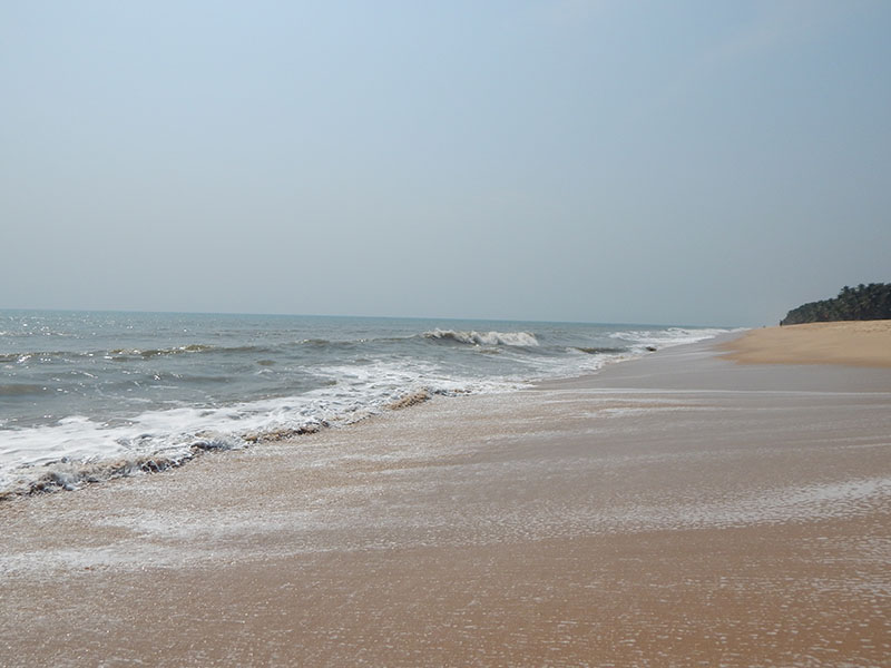 3 beach lagos nigeria la campagne tropicana