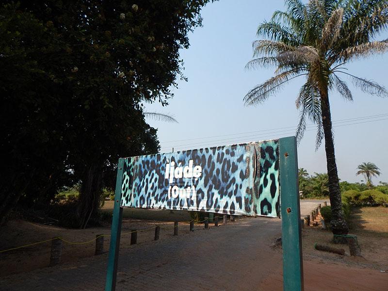 5 yoruba sign la campagne tropicana