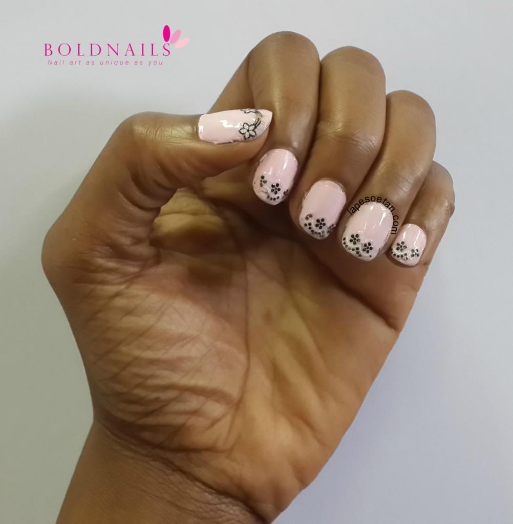 nail art 57 boldnails.com