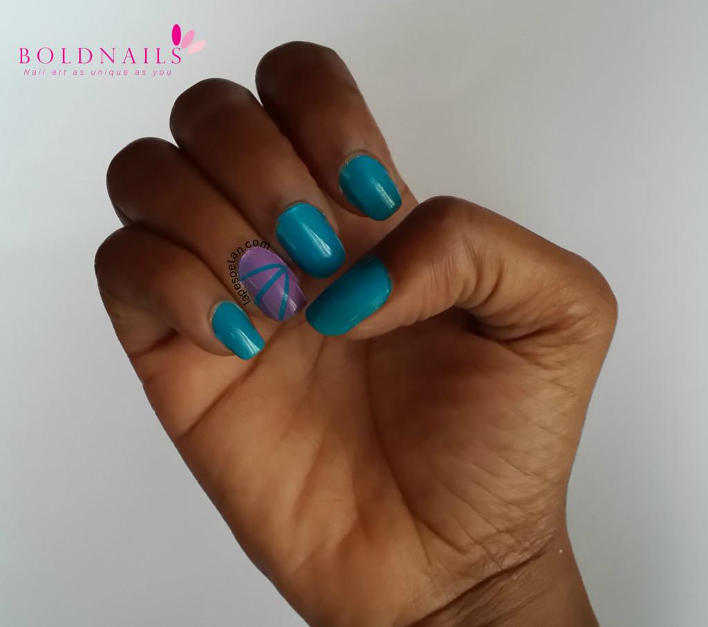 nail art 58 boldnails.com
