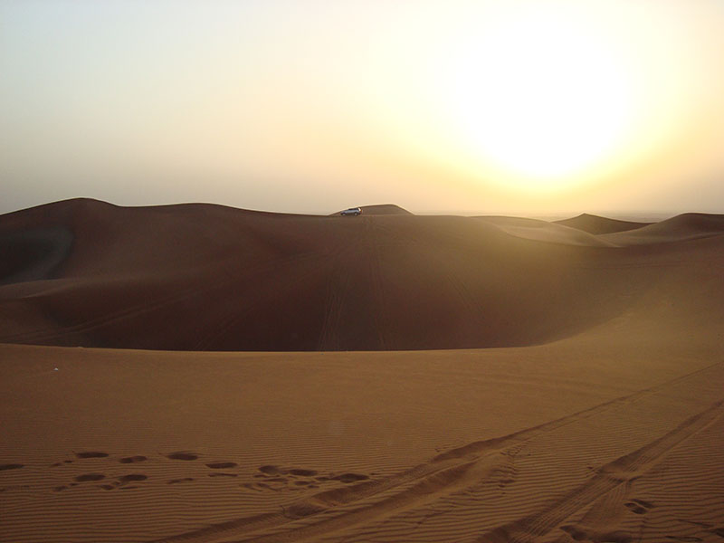 dubai sand dunes lapesoetan.com