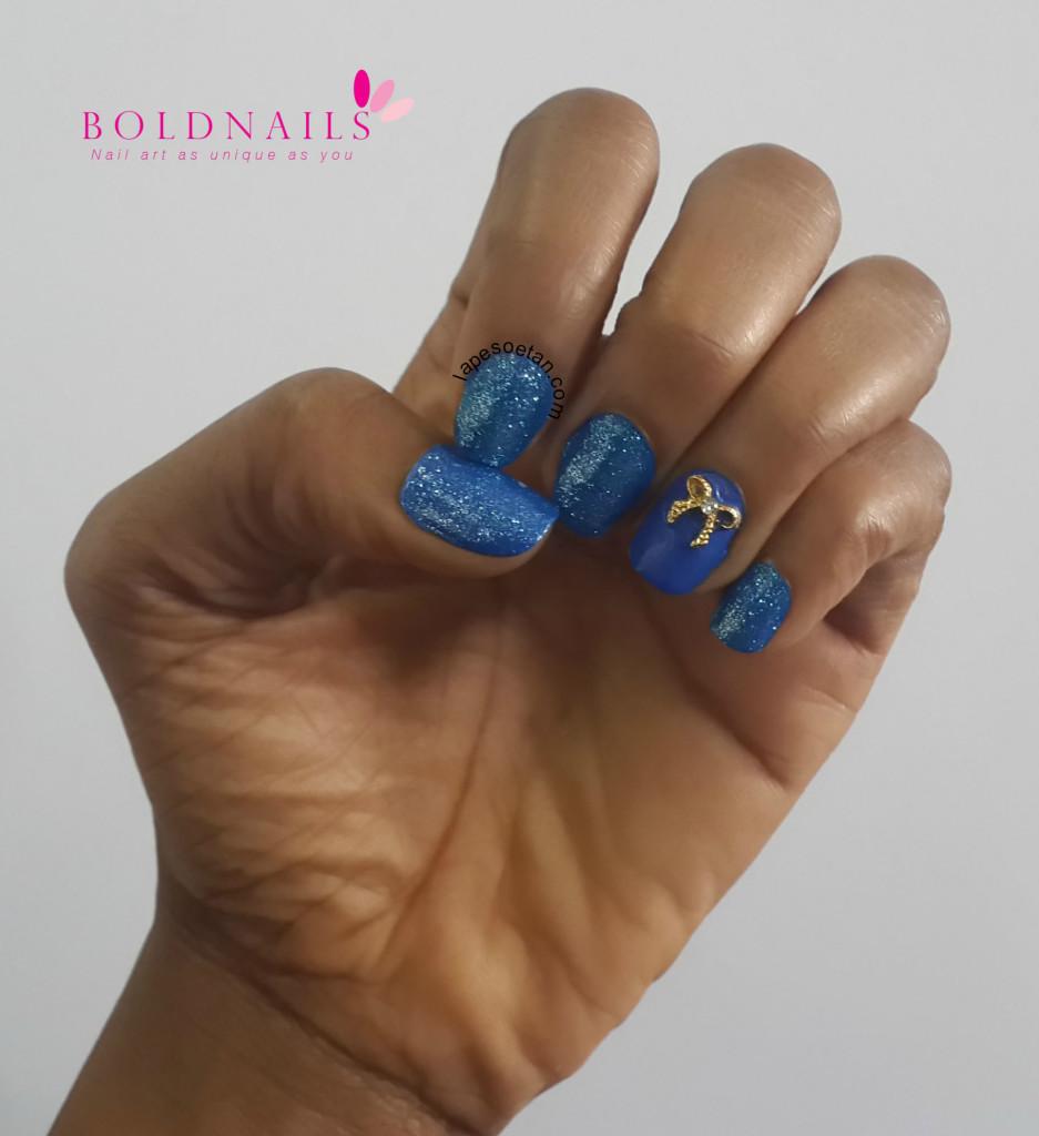 nail art 60 lapesoetan.com boldnails.com