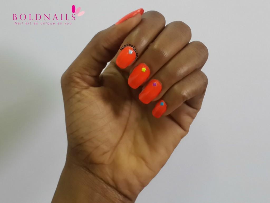 nail art 68 lapesoetan.com boldnails.com