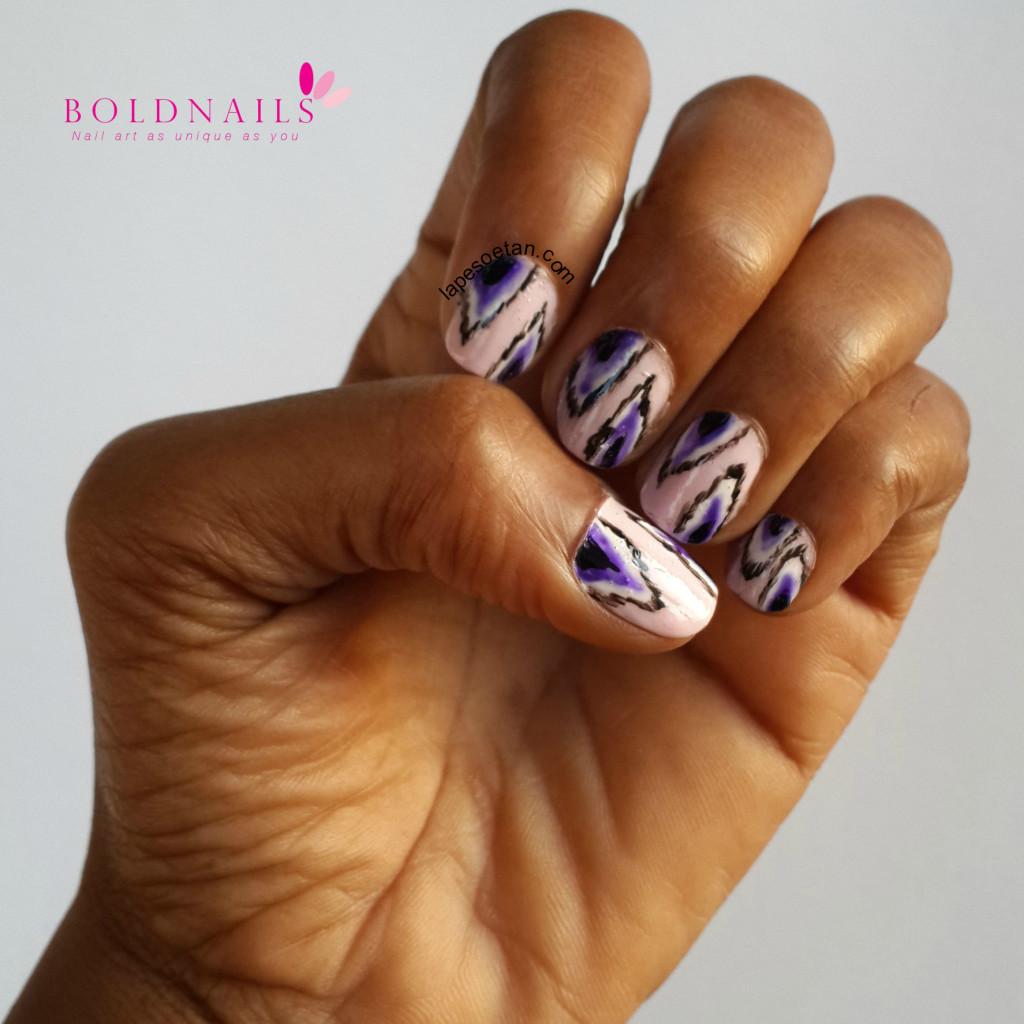 nail art 69 lapesoetan.com boldnails.com