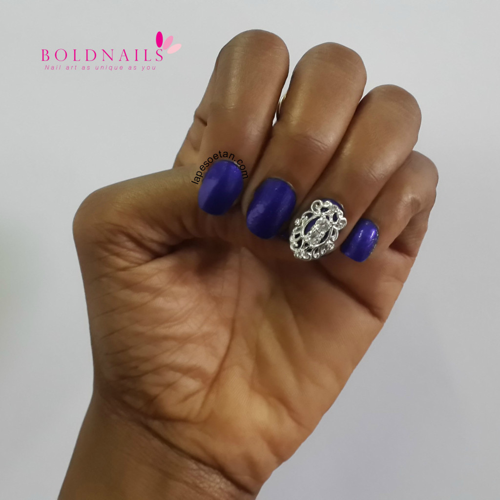 nail art 70 lapesoetan.com boldnails.com