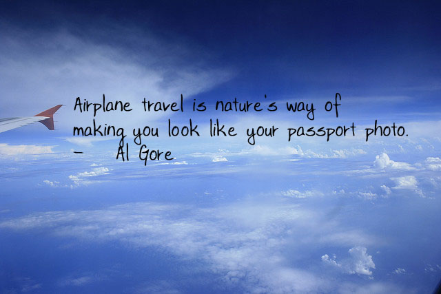 travel quote aug 2015 lapesoetan.com