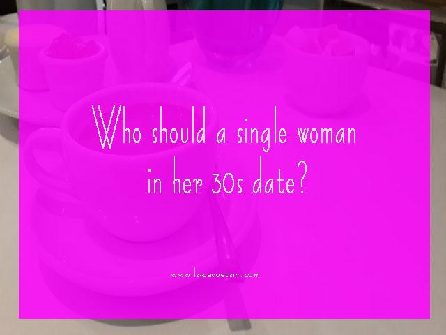 på nett dating-tjenester for gifte mænd yngre 50 i slagelse