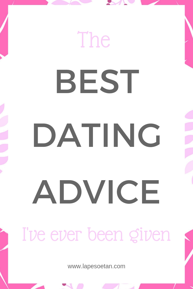 The Best Relationship Advice Ever 20 Tips for Relationships