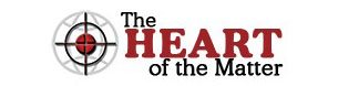heart-of-the-matter-hotm-logo-www-lapesoetan-com